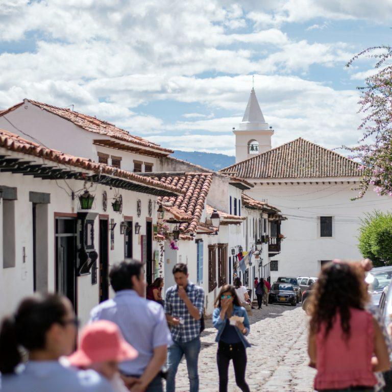Aspectos normativos y de política pública para el funcionamiento de los concejos municipales de desarrollo rural