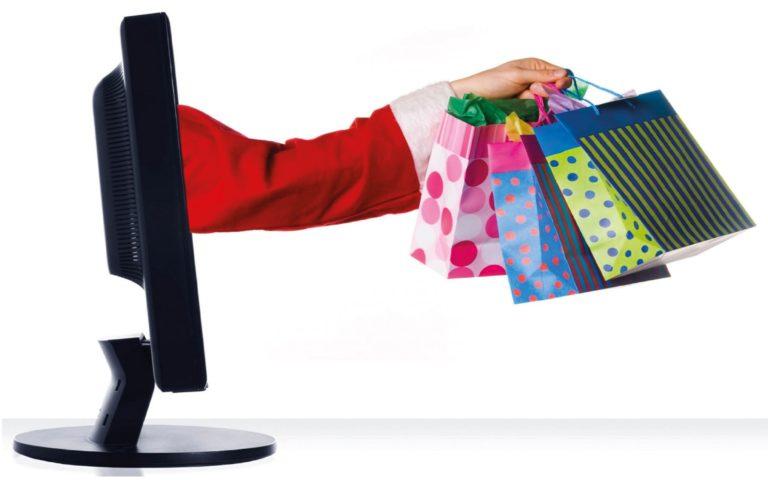 Aumente sus ventas en navidad con el marketing digital