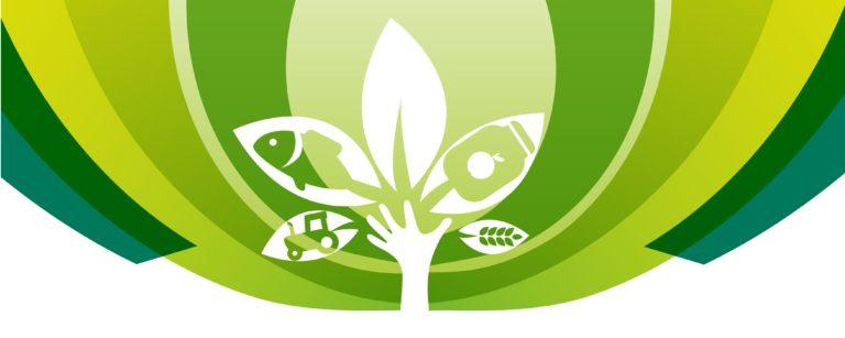 Especialización en Gestión de Agronegocios