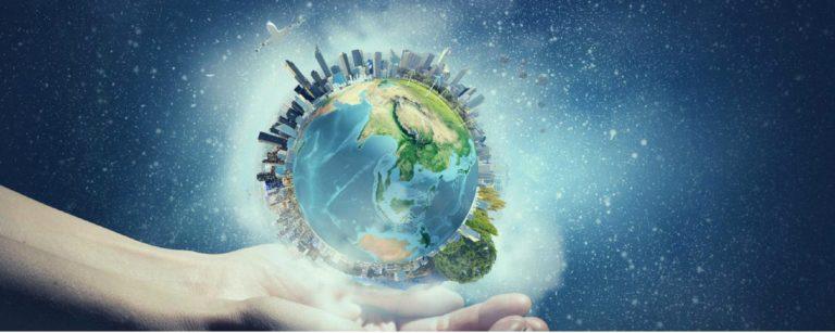 Especialización en Responsabilidad Ambiental y Sostenibilidad