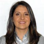 Liliana Andrea Velandia Montes