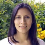 Ángela María Farias Campomanes