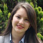 Jenny Carolina Rodríguez Sánchez