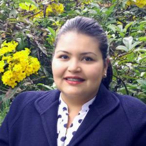 Eileen Rodríguez