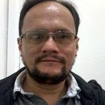 Elmer Bautista