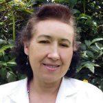 Gloria Helena González Blair