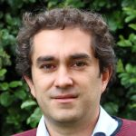 Javier Darío Hoyos Leyva