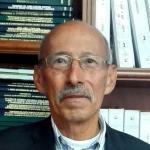 Jesús Antonio Galvis Vanegas