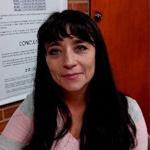 Johana Marcela Torres Álvarez