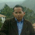 Jorge Rojas Morales