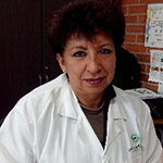 Luz Briceida Pardo Rojas
