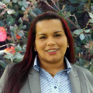 María Acenet Urueña Sánchez