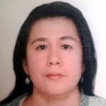 Nidia Elizabeth Carreño González