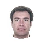 Rafael Humberto Castro Estupiñán