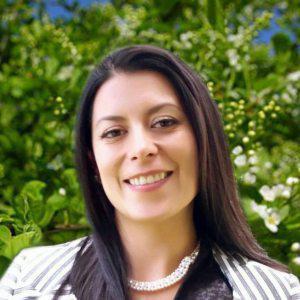 Heidi Tatiana Jiménez