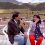 Ecología de saberes hacia nueva territorialidad en Doña Juana