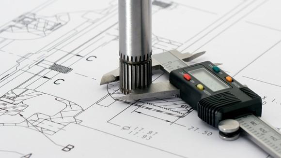 Gestión, implementación, auditoría y acreditación de laboratorios bajo la norma ISO/IEC 17025:2017