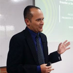 El ingeniero industrial frente a la sustentabilidad y la ruralidad