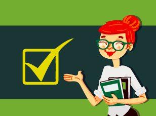 Evaluación docente – Pregrado – 3 al 10 de septiembre de 2018