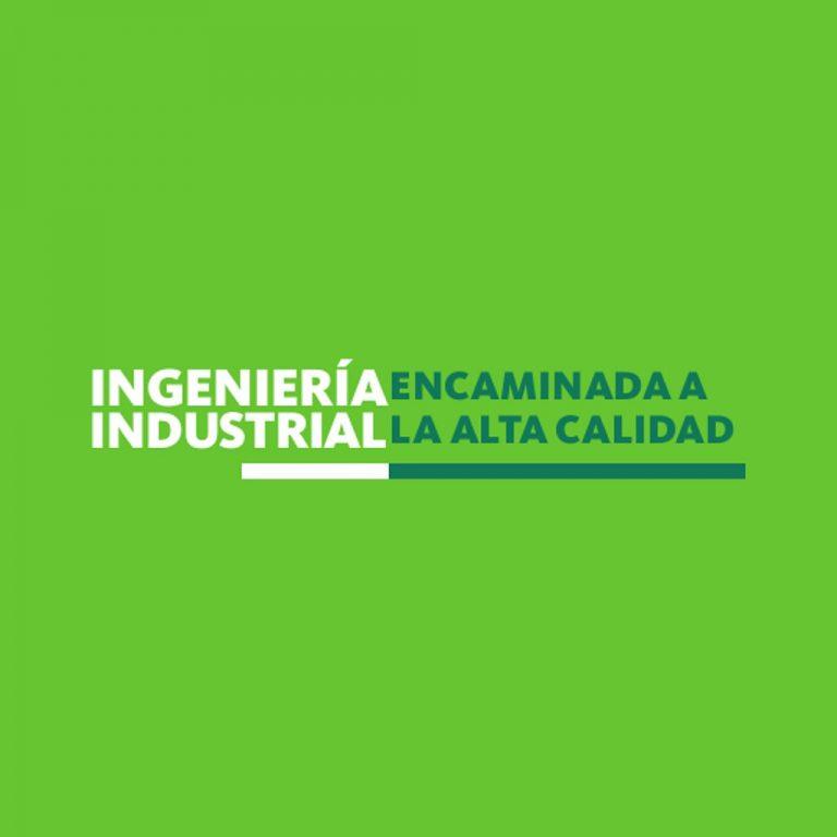 Boletín+Industrial