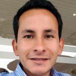 Juan Camilo Sánchez Valbuena