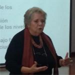 Mujer rural y políticas públicas