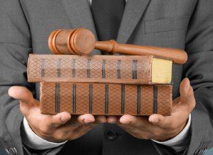 VI semana internacional de investigación jurídica