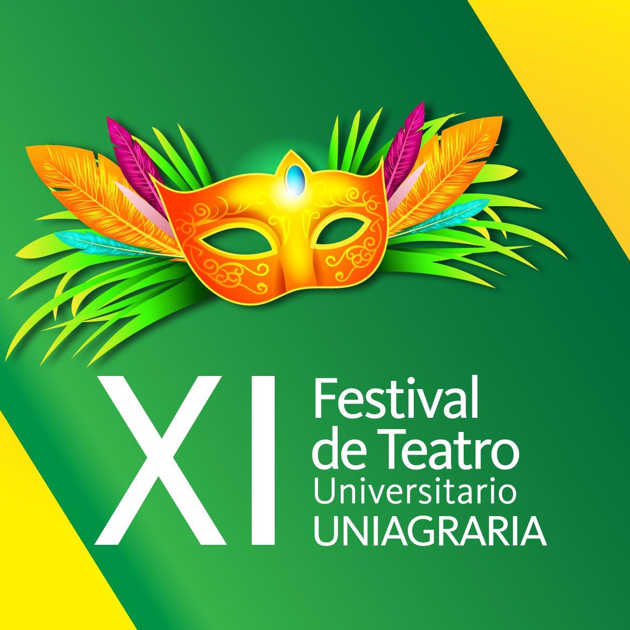 II congreso internacional de investigación y extensión en ciencias de la ingeniería