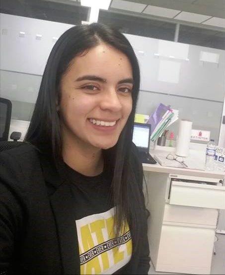 Diana Paola Caicedo Alfonso