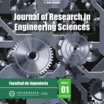 Journal of research in engineering sciences