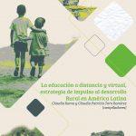 La educación a distancia y virtual, estrategia de impulso al desarrollo rural en América Latina