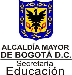 Secretaría de Educación Distrial