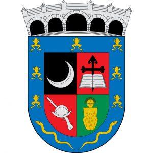 Alcaldía de Chía