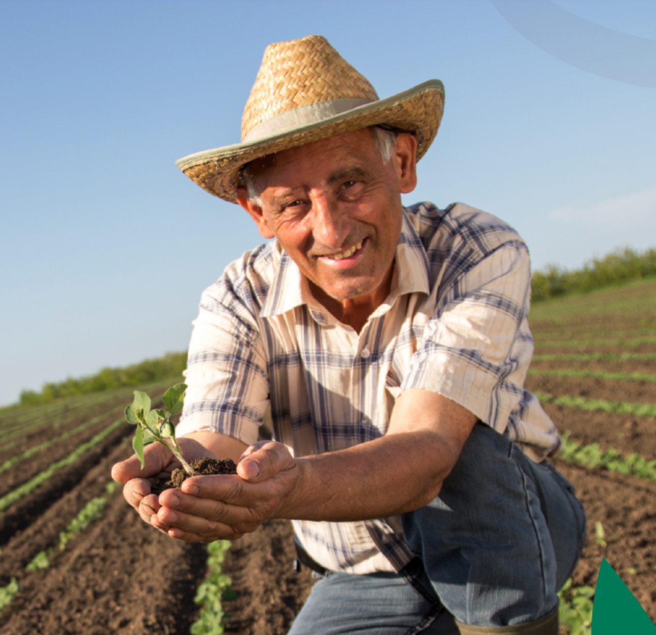 IV encuentro latinoamericano de extensión y desarrollo rural
