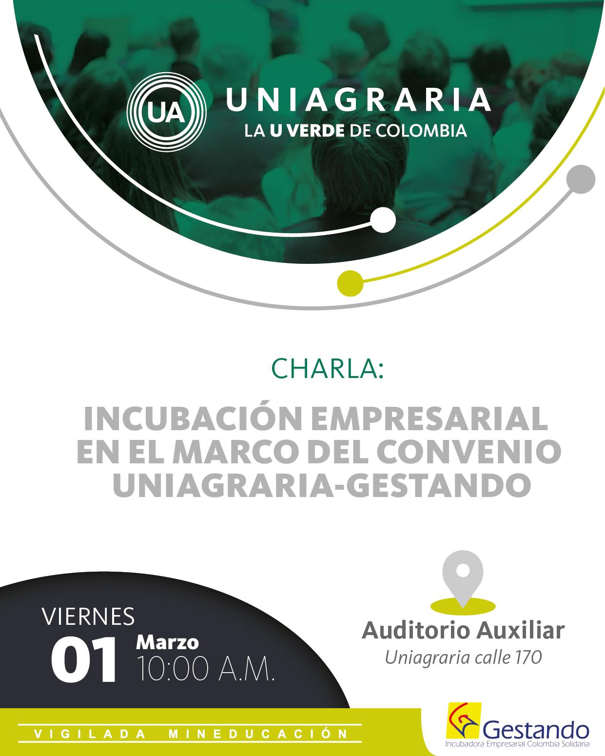 IV Congreso Internacional y VIII Institucional de Investigación