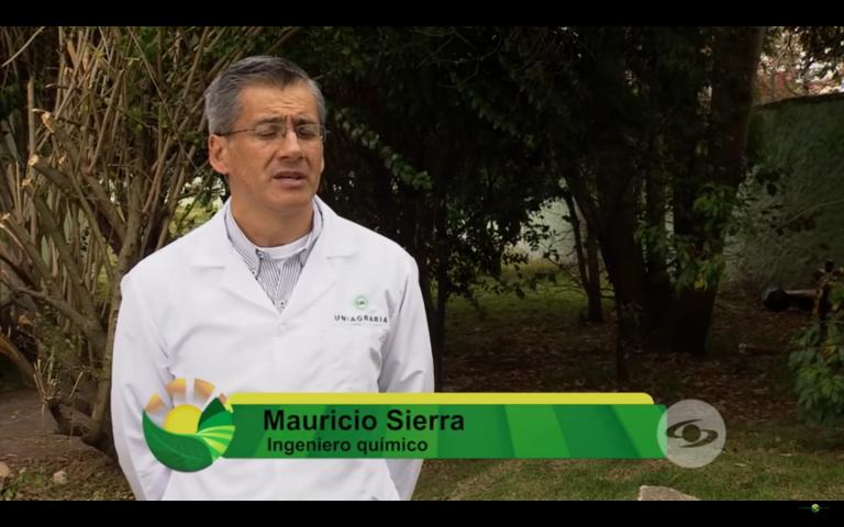 Potencial del campo colombiano para la aplicación de química verde – La Finca de Hoy