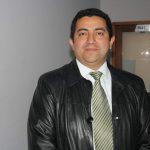 Dairo Steven Muñoz Pinzon
