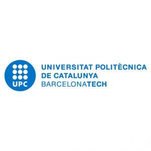 Universidad Politécnica de Catalunya UPC