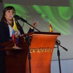 Conferencia informativa: Infraestructura vial en Colombia