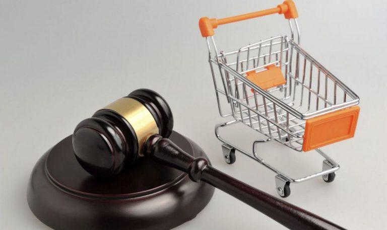 Protección al consumidor, servicio al cliente y algunos aspectos generales de la libre competencia, la propiedad industrial y datos personales; una mirada desde la óptica empresarial.