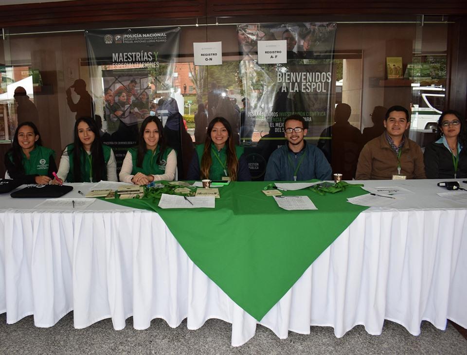 II Congreso Internacional de la Ciencia del Bienestar Animal