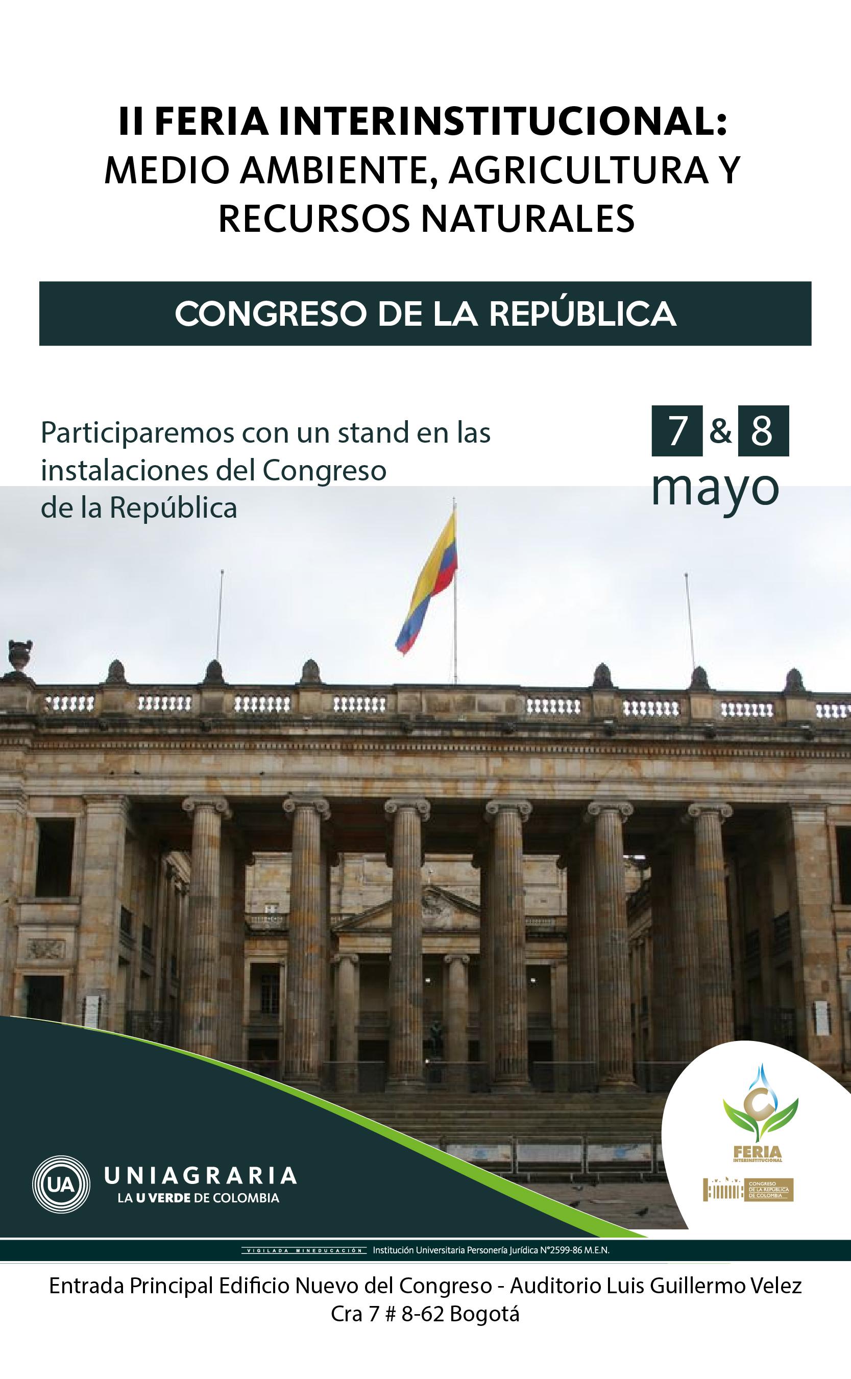 Congreso de Derecho Constitucional y Penal