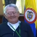 Padre Francisco Ocampo