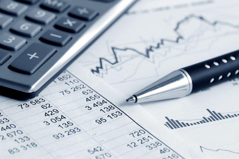 Gerencia y finanzas para ingenieros
