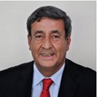Otto Páez Ospina