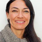 Dorys Liliana Herreño Fierro