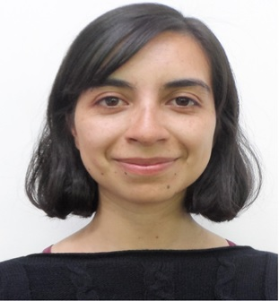 Erika Ortiz Díaz