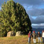 Inmersión Rural, un proyecto de UNIAGRARIA para entender las necesidades reales de los campesinos