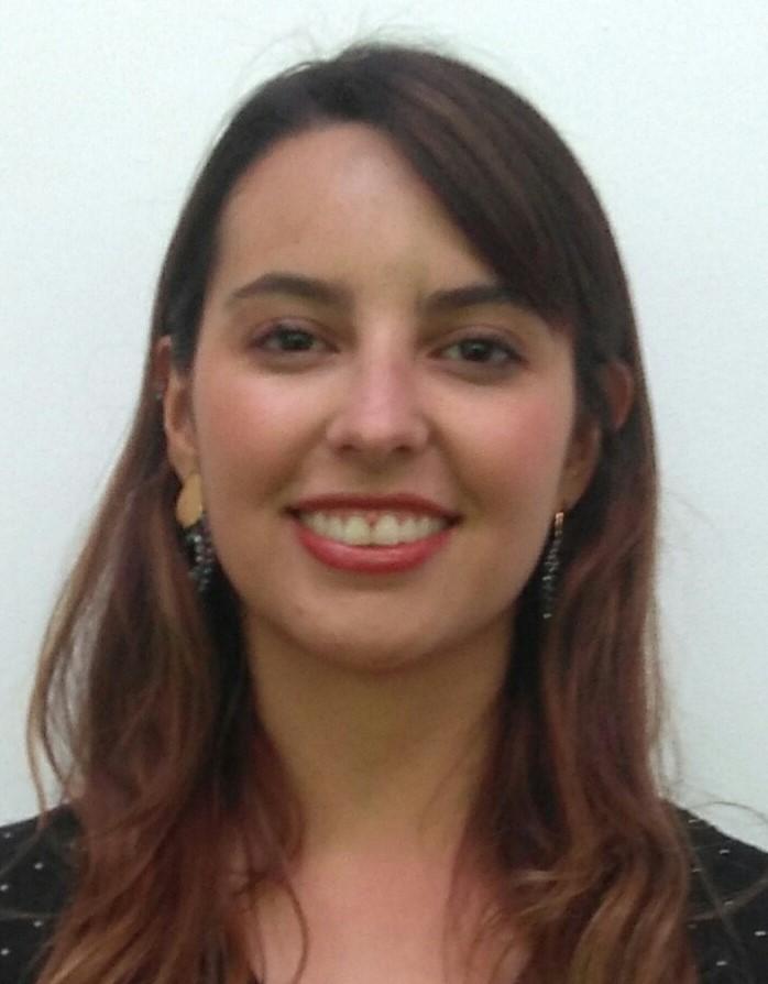 Luisa Fernanda Zúñiga López