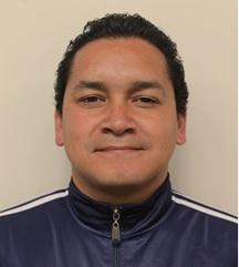 Gustavo Alberto Carvajal Diaz